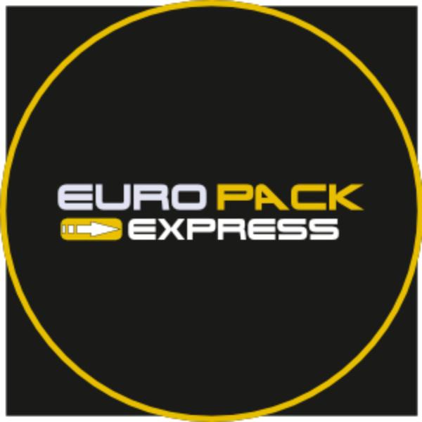 Europack Express
