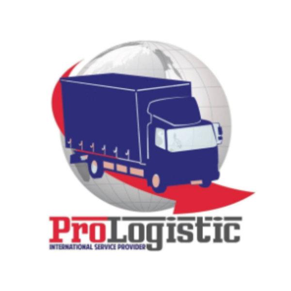 Pro Logistic
