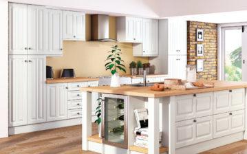 Super-White-Ash-Milano-Kitchen