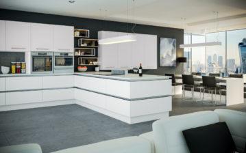 Firbeck-Supermatt-White-Kitchen