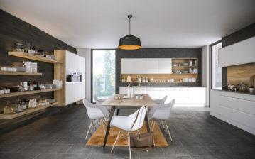 Rothwell-Supermatt-White-Kitchen