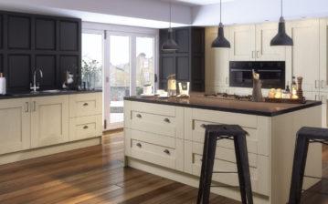 Wilton-Oakgrain-Cream2-Kitchen